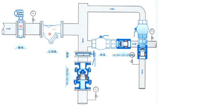 电路 电路图 电子 户型 户型图 平面图 原理图 650_339